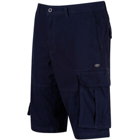 Regatta Shoreway II Shorts Men Navy
